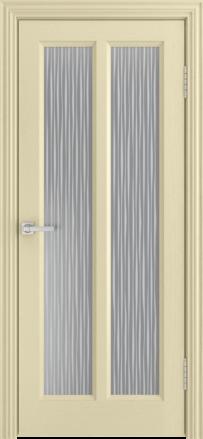 K-5-vodopad
